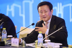樊纲:贸易战最积极意义在于促改革