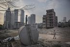 杨伟民:中国的专项规划、区域规划太多