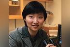 庄小威:推动显微技术进入分子水平成像时代