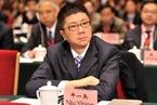 人事观察 三个月后再履新 津门报人牛一兵任陕西宣传部长