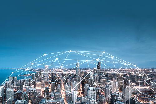 区块链信息服务将实行备案制  技术服务方或成监管重点