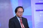 徐林:制定规划需考虑对国际规则的影响