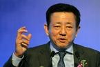 樊纲:中国要步入自主创新阶段 加入世界创新体系