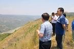 中央环保督察:河南一些领导干部重发展、轻保护