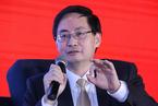 央行货政委马骏:明年中国减税减费或超GDP1%