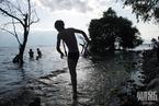 中央环保督察:云南重金属污染突出 洱海生态遭破坏