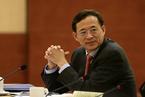 刘士余:完善财税政策 支持私募股权基金投向高新技术产业