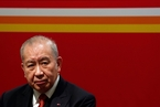 东亚银行主席卷入刑事调查 上市公司纷纷撇清关系