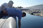 中央环保督察:黑龙江农村环境污染问题突出
