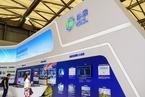 出售电站回笼3亿元现金 协鑫新能源评级遭穆迪下调