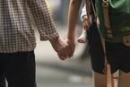 《国人养老准备报告》:近七成人未做养老规划