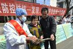 被忽略的结核病高危人群:中国儿童密切接触者干预治疗不足