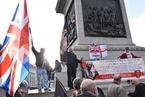 英国人在移民问题上确实软化了吗