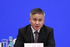 潘功胜:中国有能力、有信心保持人民币汇率在合理均衡水平上的基本稳定