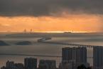 天眼|港珠澳大桥开通