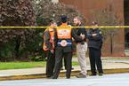 美国匹兹堡犹太教堂枪击已致11死 凶手为反犹分子