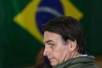 """""""巴西特朗普""""强势当选总统 对拉美最大经济体影响几何"""