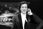 央视前主持人李咏因癌症去世 年仅50岁