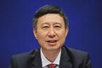 人事观察 军委装备发展部领导层调整 56岁王兆耀任副部长