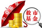 """救市基金清盘 证监会称""""国家队""""持股不减反增"""