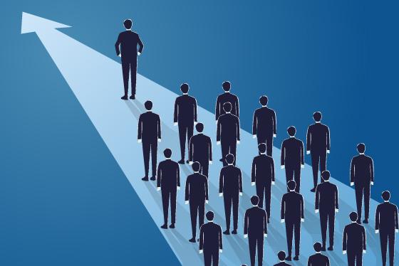 国考招录锐减企业招聘放缓 就业难再现?
