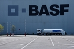 巴斯夫再扩大在华投资 拟与中石化新建100万吨乙烯产能