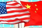 富而德律所:CFIUS扩大审查范围  中国企业临大考