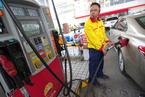"""高油价提振""""两桶油""""净利 天然气业务仍致亏损"""