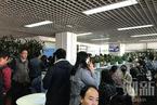 特稿|北京长租公寓运营商昊园恒业资金链断裂