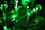 法国科学院院士阿兰·阿斯佩:研发量子计算机依旧困难重重