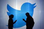 Twitter:现在是和中国企业合作的好时机