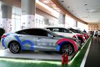L4级红旗牌乘用车2020年批量投产 李彦宏称还需智能道路