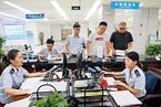 法治财税怎么强调都不过分——专访武汉大学法学院教授熊伟