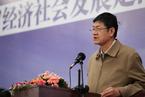 张卓元:我们需要直言不讳的学术争鸣