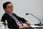 李剑阁:中国需要一本改革开放的教科书