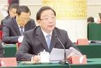 """贵州原副省长蒲波被""""双开""""并终止十九大代表"""