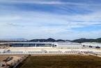 波音舟山工厂年底投入运营 首架飞机交付国航