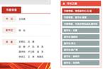 人事观察 西安市长上官吉庆信息被西安市委、市政府官网删除