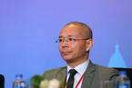 中新金融峰会|何海峰:打造适合民企的金融产品和服务