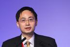 中新金融峰会|马骏:提高跨境人民币流动便利性