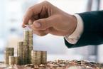 政府投资条例出台 非经营性项目、直接投资为主