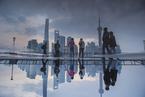 魏尚进:中国所需要的改革