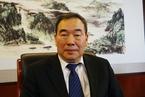 中科院蒲慕明:中国脑科学计划一定要有顶层设计
