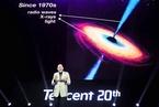 诺奖得主索恩:引力波将刷新人类对宇宙的理解