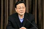 """在诉讼中为人谋利 武汉中院原院长王晨被""""双开"""""""