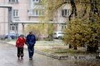中国气候指数报告:11月四次冷空气影响中国