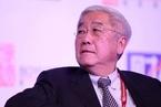 林重庚:亲历中国经济思想的对外开放