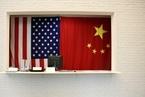 中美外交安全对话11月9日举行 杨洁篪与美方共同主持