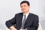肖亚庆:欢迎国内外各类企业积极参与央企改革