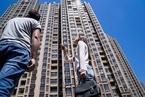 10月重点城市二手房交易低迷
